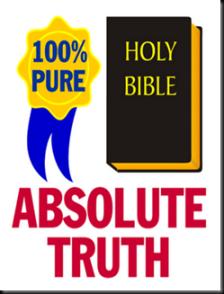bible77