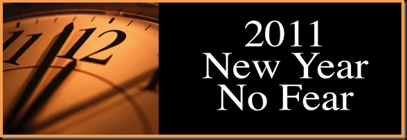 new-year-no-fear2