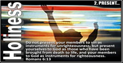 present-your-bodies-to-god[1]