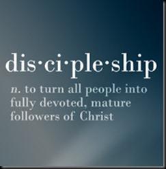 discipleship-album1
