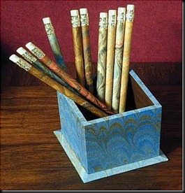 italian-paper-pencil-cup