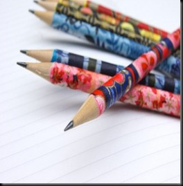 pencils3853