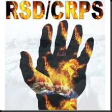 crps_rsd_awarness_blazing_hand_photo_sculpture_photosculpture-p153887588148789856u30k_400