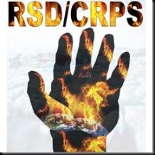 crps_rsd_awarness_blazing_hand_photo_sculpture_photosculpture-p153887588148789856u30k_400
