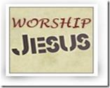 pic_worship_jesus