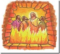 fiery-furnace1