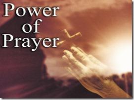 power-of-prayer[1]