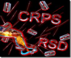 th_CRPS-Razorbladesneedles-Valerie