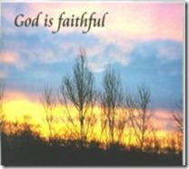 god-is-faithful-sunrise-deborah-finley
