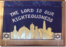 The_Lord_our_Righteousness.129175548_std