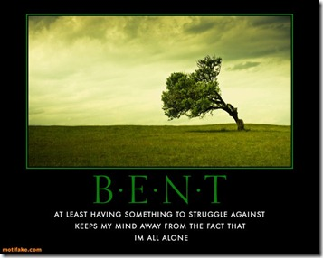 bent-tree-alone-struggle-lonely-hammy-demotivational-posters-1295909753