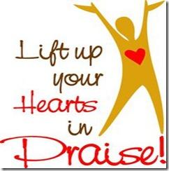 praise-is-what-I-do_thumb.jpg