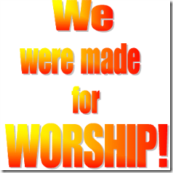 praise_and_worship 2