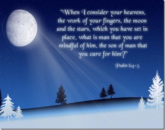 Psalm-8-4-5-Wallpaper
