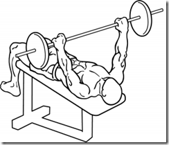 decline-bench-press