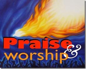 2011030216logo_-_cym_praise_&_worship