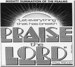 praise_the_lord_