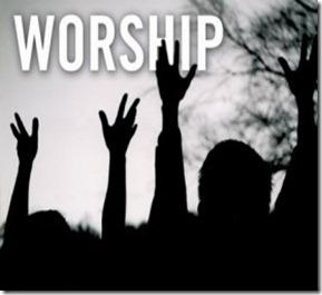 Worship-275x206