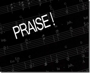 worship-praise-background-thumb_medium