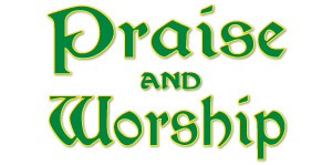 It's Time for Wednesday's Praise and Worship Session! (25 ...