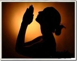 prayer-21