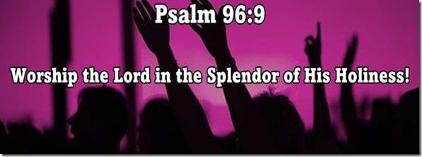 worship12